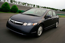 csmarchives/2010/08/0817-Volt-Honda-Civic.jpg