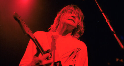 Nirvana catalog lawsuit settled