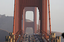 csmarchives/2010/08/0824-san-francisco-traffic.jpg