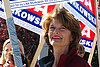Where GOP's Lisa Murkowski went wrong and John McCain went right