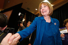 csmarchives/2010/08/0827-sharron-angle-harry-reid.jpg