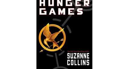 Classic review: The Hunger Games