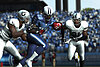 Madden 11 review roundup