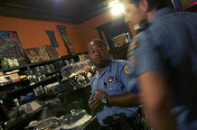 csmarchives/2010/08/New Orleans police.jpg