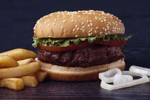 csmarchives/2010/08/depmicrostock000998-Beefburger-chip_opt.jpg