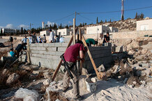 csmarchives/2010/09/0902-PALESTINIANS-ISRAEL-west-bank-borders-01.jpg