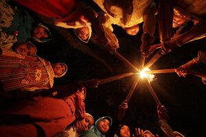 Good Indonesia Eid Al-Fitr Feast - 0909-INDONESIA-Ramadan  Snapshot_246881 .jpg?alias\u003dstandard_540x360