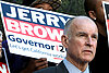 Jerry Brown: Did he raise taxes as California governor, or not?