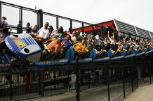 csmarchives/2010/09/0914-cedar-point.jpg