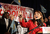 Christine O'Donnell and 'tea party' victories: What do they mean?