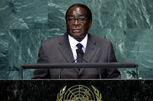 csmarchives/2010/09/0922-UN-World-Summit-Zimbabwe.jpg