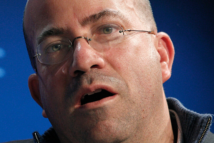 Jeff Zucker out at NBC, Jon Klein exits CNN amid prime-time losses on digital butterfly, digital map art, blue technology world, weather radar of the world, cartography of the world, digital global map, thematic maps of the world, atlas of the world, digital world background, internet of the world, wallpaper of the world, digital map usa, destination of the world,