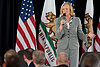 Are Jerry Brown and Barbara Boxer inching ahead in California ... or not?
