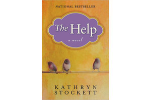 the help novel review