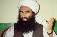 csmarchives/2010/09/haqqani.jpg