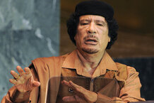 csmarchives/2010/09/qaddafi2.jpg
