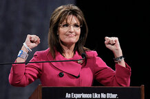 csmarchives/2010/10/1004-sarah-palin-quiz-louisville.jpg