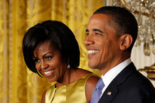 csmarchives/2010/10/1007-Michelle-Obama-forbes-list.jpg