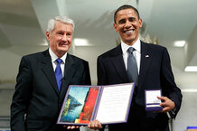 csmarchives/2010/10/1007-Nobel-Barack-Obama.jpg