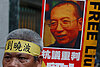 Why Liu Xiaobo Nobel Peace Prize could harm Chinese rights activists