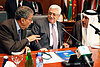 Arab League expected to demand settlement freeze before peace talks continue