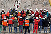 Joy replaces anguish as Chile miners taste freedom