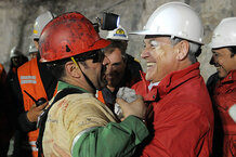 csmarchives/2010/10/1013-chile-mine-rescue-list.jpg