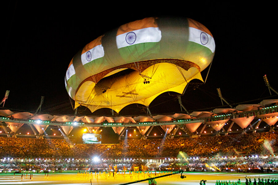 commonwealth games in india essay Know about commonwealth games in hindi on khabarndtvcom, explore commonwealth games with articles ताज़ा ख़बर in hindi with ndtv india.