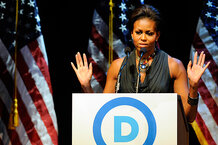 csmarchives/2010/10/1019-Michelle-Obama.jpg