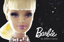 csmarchives/2010/10/1020-Diamond-Barbie-01.jpg