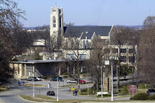 csmarchives/2010/10/1020-debt-ozarks-college.jpg