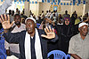 In Somalia, prime minister nominee waits for parliament approval