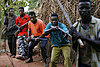 Without Sudan, it will be impossible to successfully confront the LRA