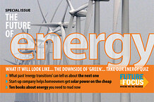 csmarchives/2010/10/1108-cfutureenergy-cover1-wind-power-alternative.jpg