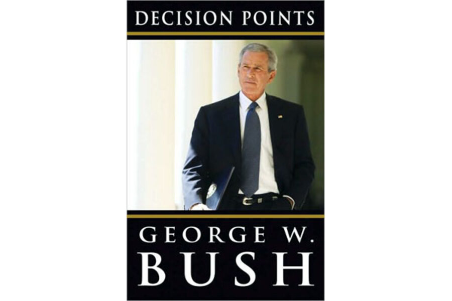 Politics books