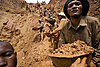 Congo mining ban hurt more than it helped