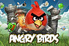 Angry Birds available on Android for free, crashes company's website