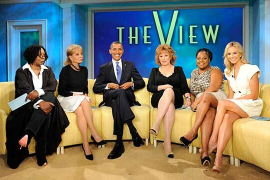 News Years Eve Cast