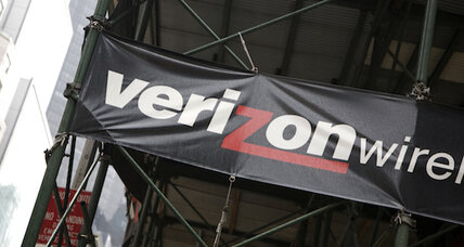 Verizon Wireless to pay out millions to consumers for past 'mystery fees'