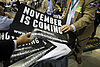 Tea party convergence: Big boost for Republicans in Election 2010