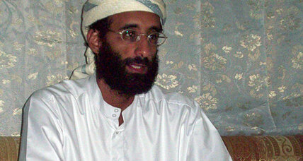 Top 5 attacks linked to Yemeni cleric Anwar al-Awlaki