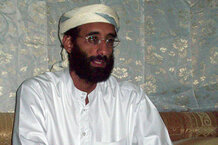 csmarchives/2010/11/11-02-awlaki.jpg
