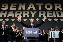 csmarchives/2010/11/1103-Nevada-Senate-Reid.jpg