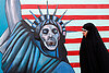 Iran marks anniversary of US Embassy takeover with angry words