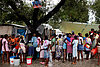 Storm Tomas and cholera outbreak add urgency to Haiti's sanitation problems
