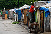 Ways to help Haiti in wake of hurricane Tomas