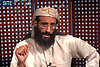 How popular will Anwar al-Awlaki's latest video be?