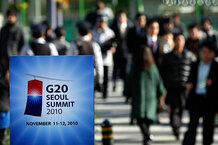 csmarchives/2010/11/1110-South-Korea-G20-Summit.jpg
