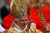 Europe greets Pope Benedict's condom remarks as 'evolution, not revolution'