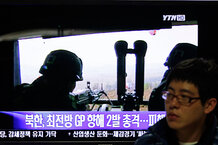 csmarchives/2010/11/1123-South-Korea-Koreas-Tension.jpg